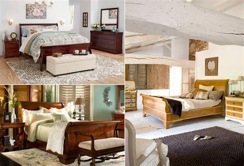 tipos de camas tipos de camas tipos de cama cama en lacado blanco