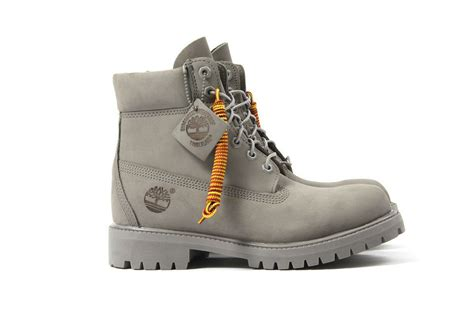 new timberland boots some are claiming new timberland mono grey boots