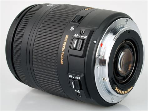 Sigma 18 250mm F 3 5 6 3 Dc Os Hsm sigma 18 250mm f 3 5 6 3 dc macro os hsm lens review