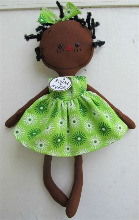 American Handmade Crafts - 24 best images about make doll crafts on
