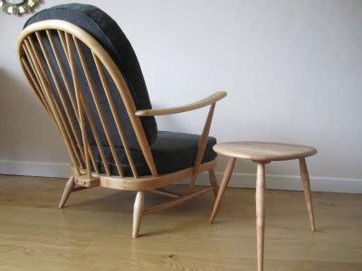 Cushions For Ercol Dining Chairs by Ercol Chair Cushions Chair Pads Cushions