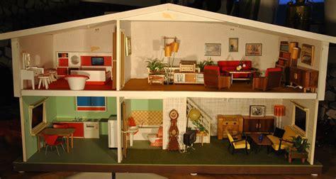 brio dollhouse our collection by lisbeth and kjell 197 ke arneberth dolls