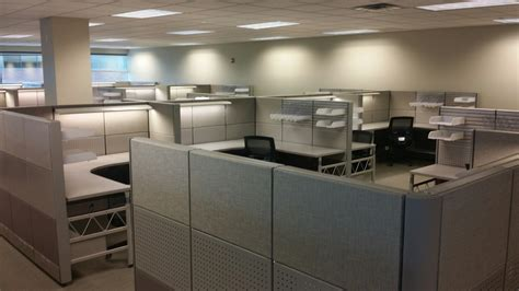 Used Office Desks Dallas Used Office Furniture Dallas Ethosource