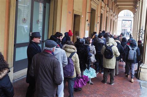 ufficio elettorale bologna elezioni come si vota orari schede croci il vademecum