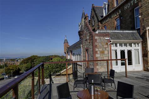 best western edimburgo best western edinburgh south braid hotel