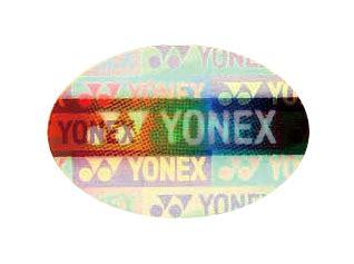 perbezaan raket yonex asli  tiruan blog mister zarif