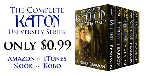 book giveaway for deadly trilogy complete series books 1 3 by ashley stoyanoff nov 04 dec 04 andrea pearson books giveaway and the complete katon university series for only 0 99