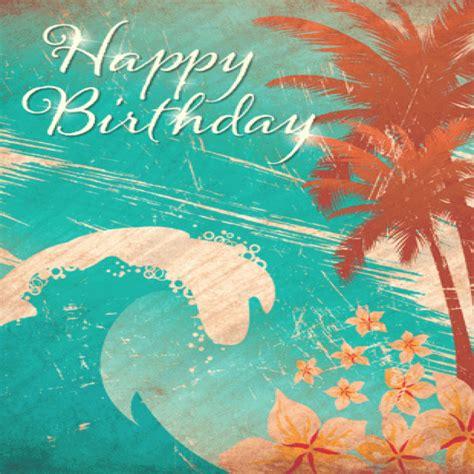 happy in happy birthday in hawaiian cards happy birthday in