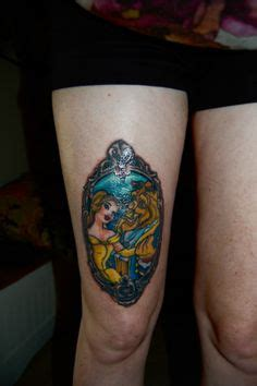 black rose tattoo courtenay new and the beast which is for quot she