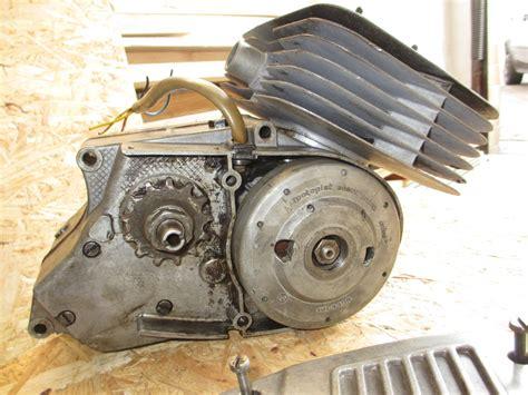 Sachs Motor Forum by Sachs 50sa 6 Motor Forum Der Hercules Ig E V
