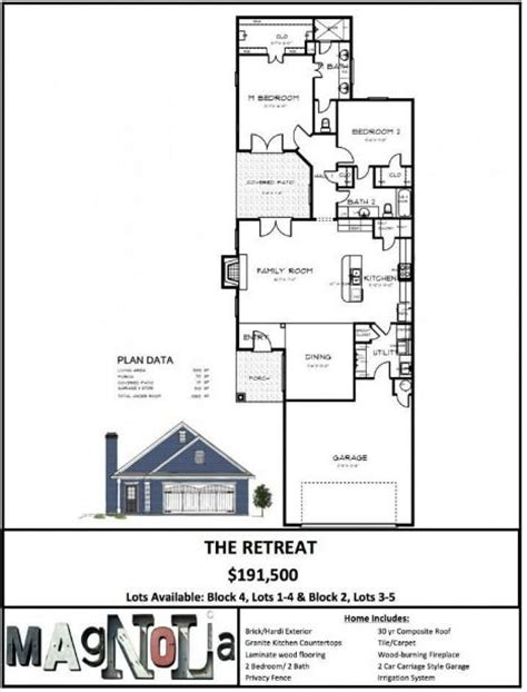 hgtv floor plan app small houses magnolias and entry closet on pinterest