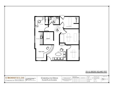 cool office floor plans 95 best images about chiropractic floor plans on pinterest