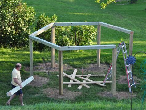 porch swing pit how to build a porch swing pit to enjoy year