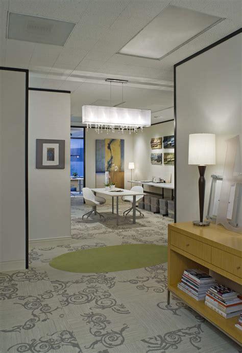 Commercial Interior Design Bennett Design Group Houston Tx Interior Design Houston Tx