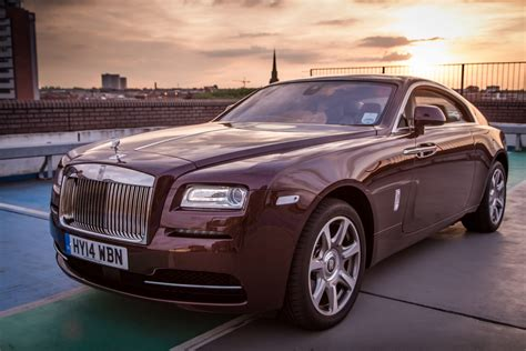 roll royce ross rolls royce wraith full gallery