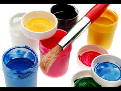 what colors mix to make purple how to mix paint colors to make purple color mixing tips