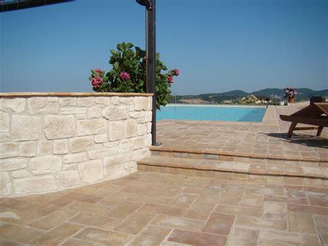 rivestimenti terrazze esterne rivestimenti per esterni pavimenti e rivestimenti verona