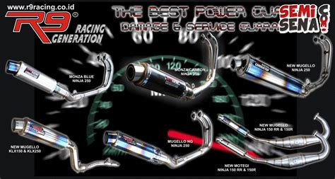 Velk R Rr Made In Thailand racing exhaust r9 become an official sponsor moto3 go