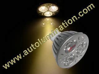 Pencahayaan Cahaya Warm White Lu Led 12 Watt Merk Mitsuyama mr16 mr11 and gu10 led light bulbs autolumination