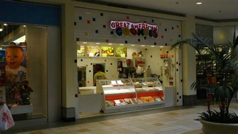 haircuts quail springs mall quail springs mall 3 picture of quail springs mall