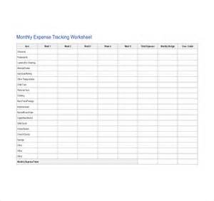 expense sheets template doc 574777 expense sheets template free expense report