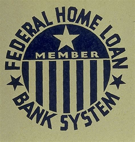 housing loan federal bank federal house loans 28 images home loans low interest home loans apply at federal
