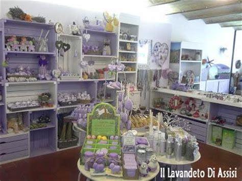 negozi di candele a roma il lavandeto di assisi vivaio e giardino della lavanda