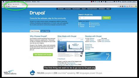 theme drupal omega creating a subtheme in drupal 7 using the omega theme