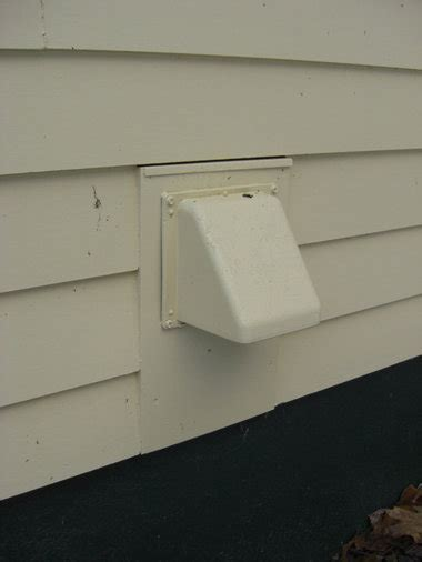 Fireplace Fresh Air Vent by Steps You Should Take In A Frozen Pipe Emergency Silive