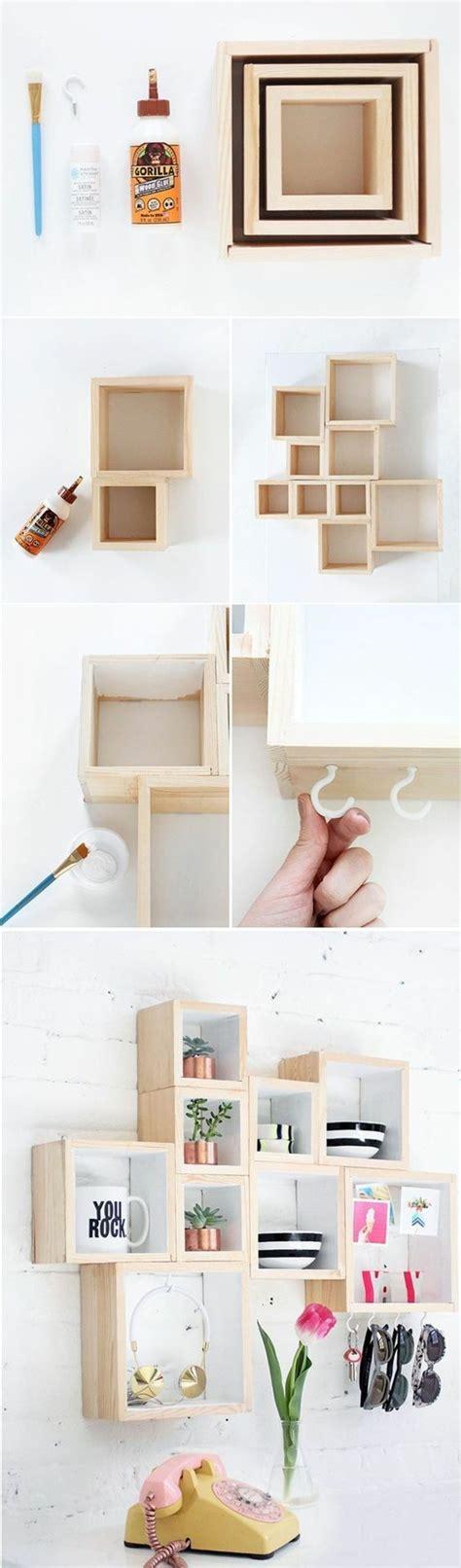 Dekorationsideen Zum Selber Machen 3544 by Wanddeko Selber Machen 68 Tolle Ideen F 252 R Ihr Zuhause