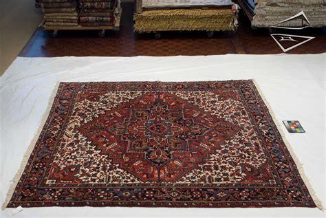 10 Foor Square Rug - mehrivan rug square 10 x 10