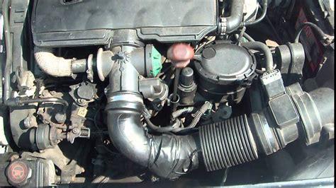 p0170 peugeot breaking spares citroen berlingo 1 6 1 9 2 0 engine