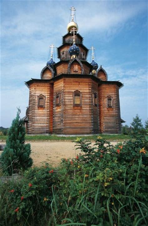 len zentrale fotos gifhorn russisch orthodoxe kirche muehlenmuseum jpg