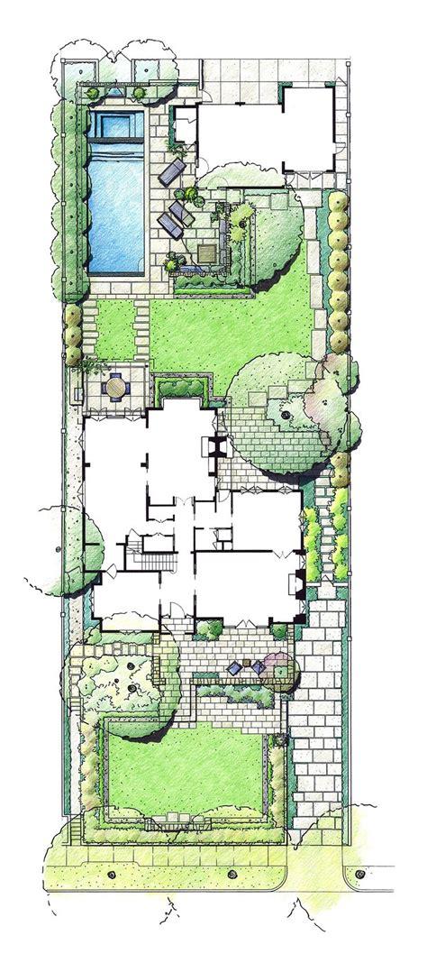 Garden Plan Ideas Best 25 Garden Design Plans Ideas On Pinterest Small Garden Landscape Backyard Layout And