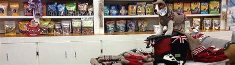 franchising negozi animali aprire un negozio per animali e centro toelettatura da