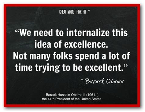 excellence quotes for the workplace quotes excellence quotesgram