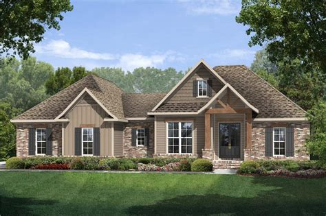 theplancollection com house plans house plan 142 1075 3 bdrm 1 769 sq ft traditional home theplancollection