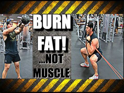 body beast without bench beastmode muscle