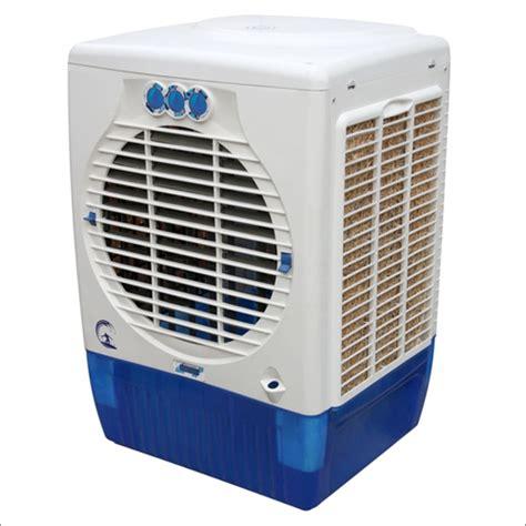 portable room cooler plastic cooler cabinet manufacturer cooler cabinet supplier plastic cooler cabinet supplier