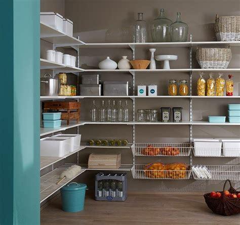 die besten 17 ideen zu speisekammer organisieren auf