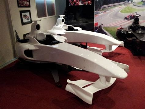 best f1 simulator 581 best racing simulator images on racing