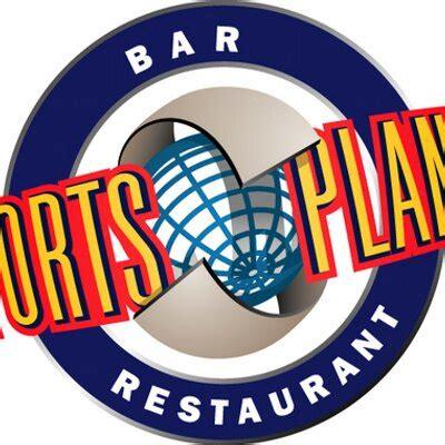 planet sport sports planet sportscuenca twitter