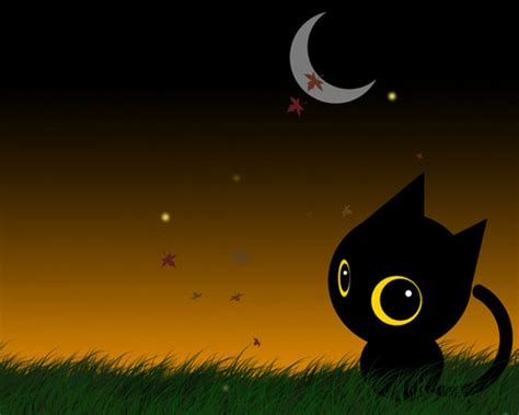 wallpaper cat abstrak black cat other abstract background wallpapers on