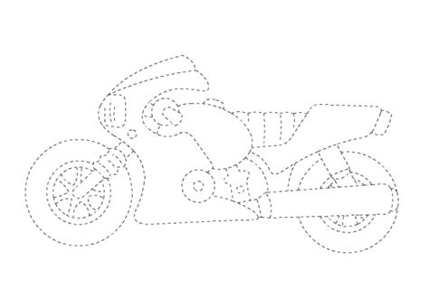 Motor Tracing Worksheets by Crafts Actvities And Worksheets For Preschool Toddler And