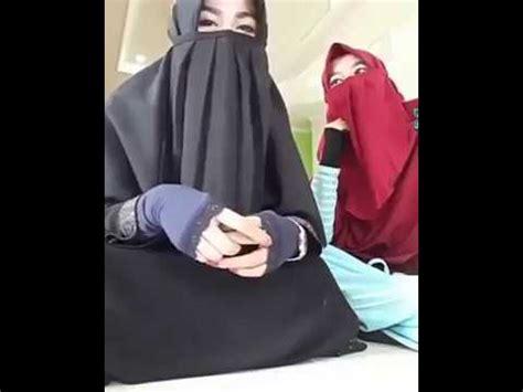download mp3 free wanita terbahagia wanita bercadar mp3 video download stafaband