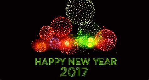 new year 2016 gif file happy new year gif file 28 images feliz a 241 o nuevo