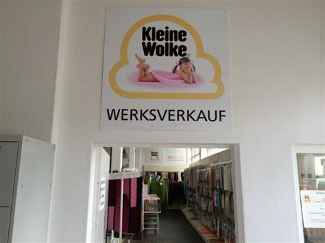 kleine wolke werksverkauf bremen im badezimmer auf wolke 7 - Kleine Wolke Bremen