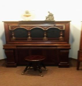 house music maker online our new cabinet organ the music house museum