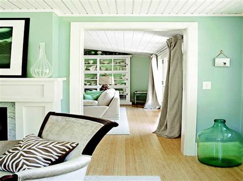 mint color room green paints for living room peenmedia