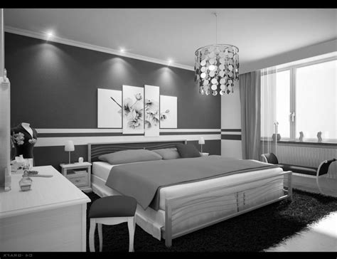 black white and grey bedroom ideas gray black and white bedroom ideas decor ideasdecor ideas